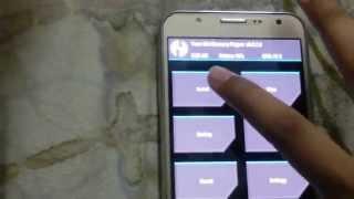 Root | Galaxy J7 SM-J700F Full Real Tutorial | HINDI | First on YouTube