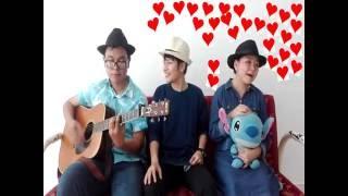 Khi Tôi Là Tôi (OST) cover - Linh K ft. LA