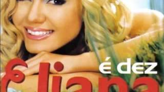 Audio E Dez - Eliana