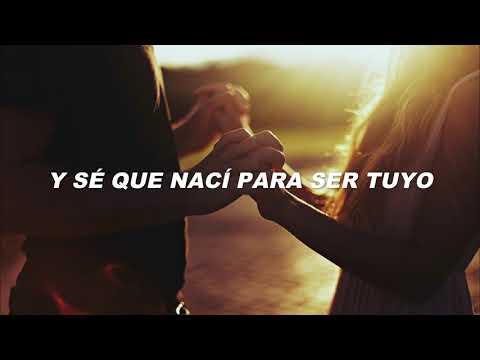 Kygo & Imagine Dragons - Born To Be Yours // Sub Español