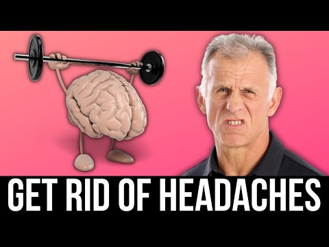 "how-to-get-rid-of-""neck""-headaches-(proven-therapy-techniques)"