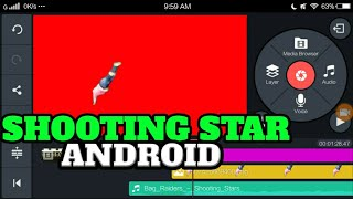 Video HOW TO MAKE A SHOOTING STAR MEME ON ANDROID ! | Android Tutorial download MP3, 3GP, MP4, WEBM, AVI, FLV Juni 2018