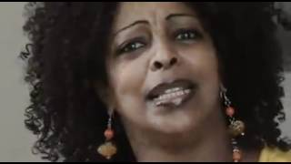 Ethiopian diaspora Film showing in London on 01 April 2012 at 4pm. - YouTube.flv