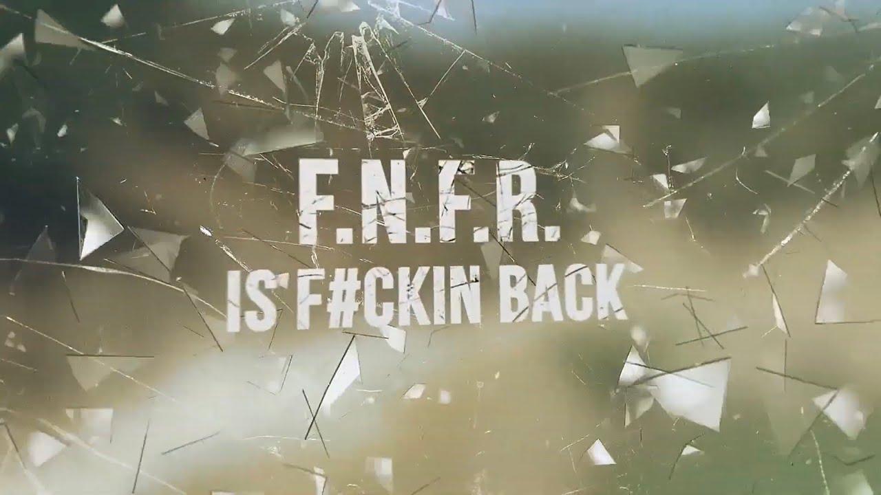 FNFR | Episode #02 Crete, Greece