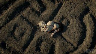 Episode 9 Recap: Westworld (HBO)