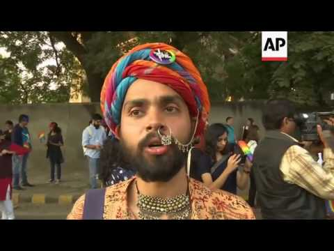 Indian gay men tube