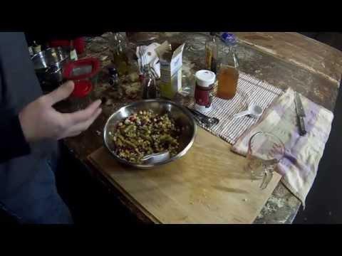 bean-salad-recipe----shop-food-episode-1