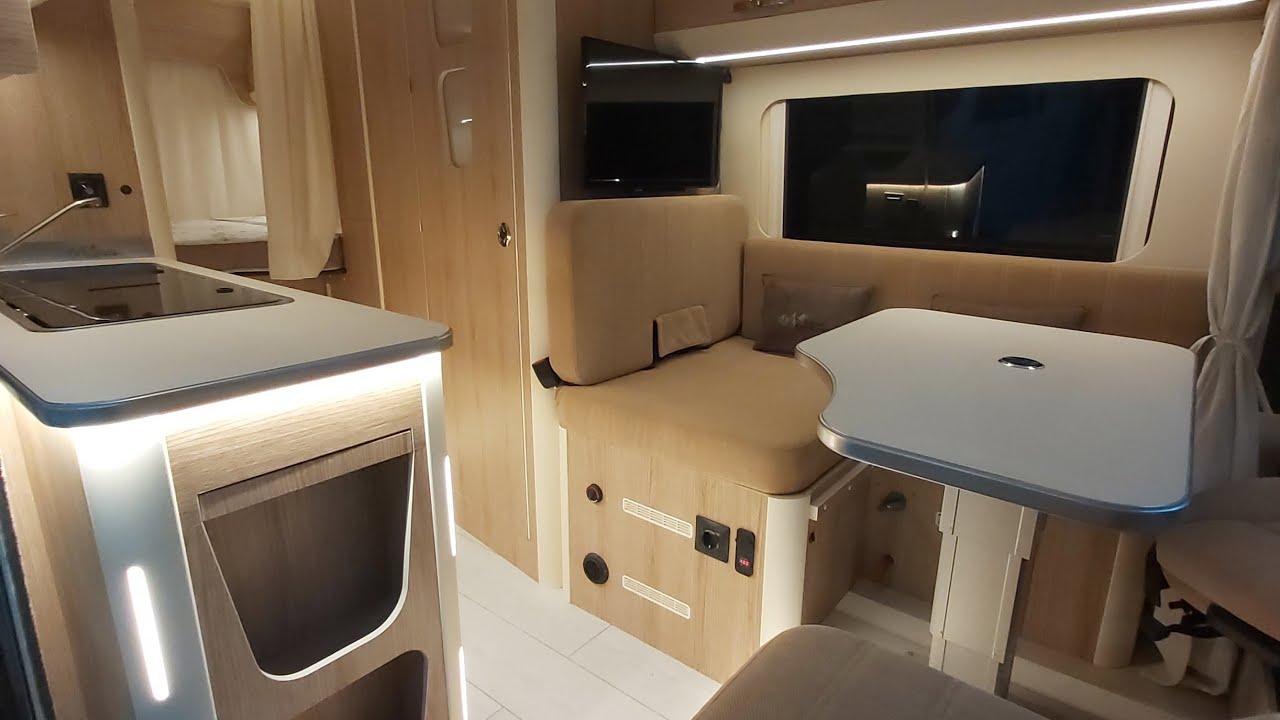 15 M3 PEUGEOT BOXER Bursa Karavan modern çalışmamız.