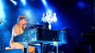 José Cid -  Canta-me um blues