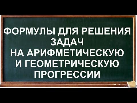 Одоевский, Владимир Фёдорович Википедия
