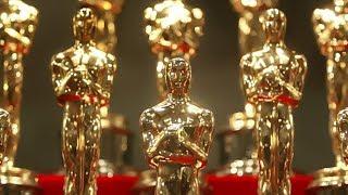 Как претенденты на «Оскар» отразили главные темы прошедшего года