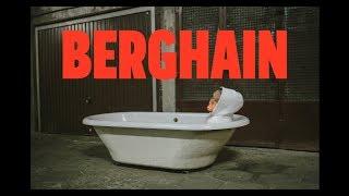 Solar - Berghain (prod. Faded Dollars)