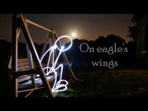 Eagle's Wings - The Katinas