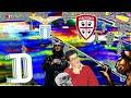 YTP - Lazio-Cazzo (feat. Trappola YTP) [ITA]