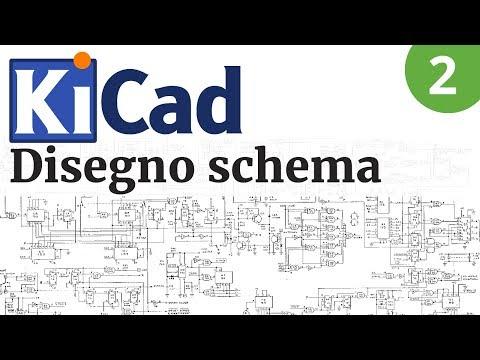 Soluzione di circuiti elettrici con simulatore from YouTube · Duration:  6 minutes 10 seconds