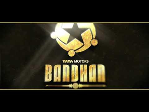 Tata Motors Bandhan – Celebrating the bond of trust