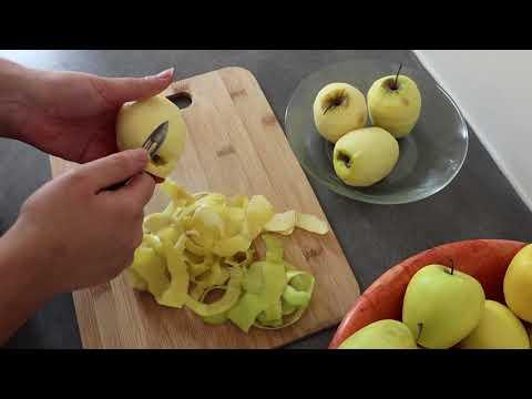 apple-pie-recipe- -recette-de-la-tarte-aux-pommes
