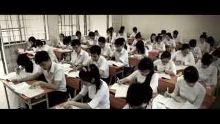Tạm biệt - Khánh Linh ( Lễ tri ân Trường THPT Phan Châu Trinh - Tạm biệt nhé )