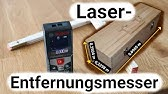 Tacklife Entfernungsmesser Opinie : Bosch glm 50c laser measurement review youtube