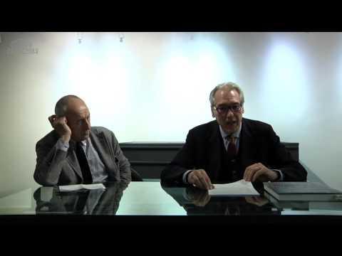 17-11-2015 Giuliano da Sangallo -3- Francesco Paolo Fiore