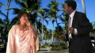 somali music Jooqle iyo Nimco Yaasiin C/ soo dhawoow aan ku dhowrto waligey
