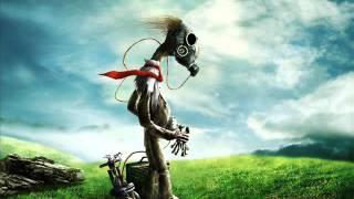 Paul van Dyk feat. Tyler Michaud & Fisher - All The Way (Original Mix)