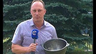 Экологичная и практичная: в минских магазинах появилась белорусская чугунная посуда(Экологичная и практичная: в минских магазинах появилась белорусская чугунная посуда http://www.ctv.by/novosti-minska-i-minsk..., 2016-09-03T19:47:44.000Z)