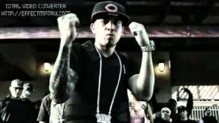 jay 23 vd De La Ghetto - Jala Gatillo {Video Official}_(360p).mp4