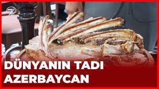 Tan T M Dunyan N Tad Azerbaycan 8 Aral K 2018