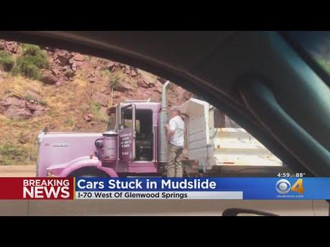 mudslide-closes-i-70-west-of-glenwood-springs