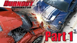 musicas burnout dominator