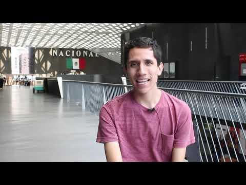 #EnLaOpiniónDe Edgar Aldape: Los Débiles