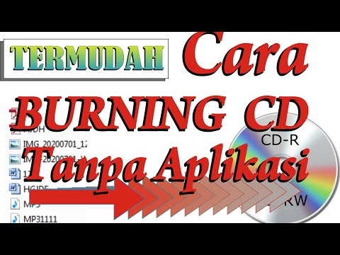 cara-burning-cd,-burning-dvd,-di-windows-7