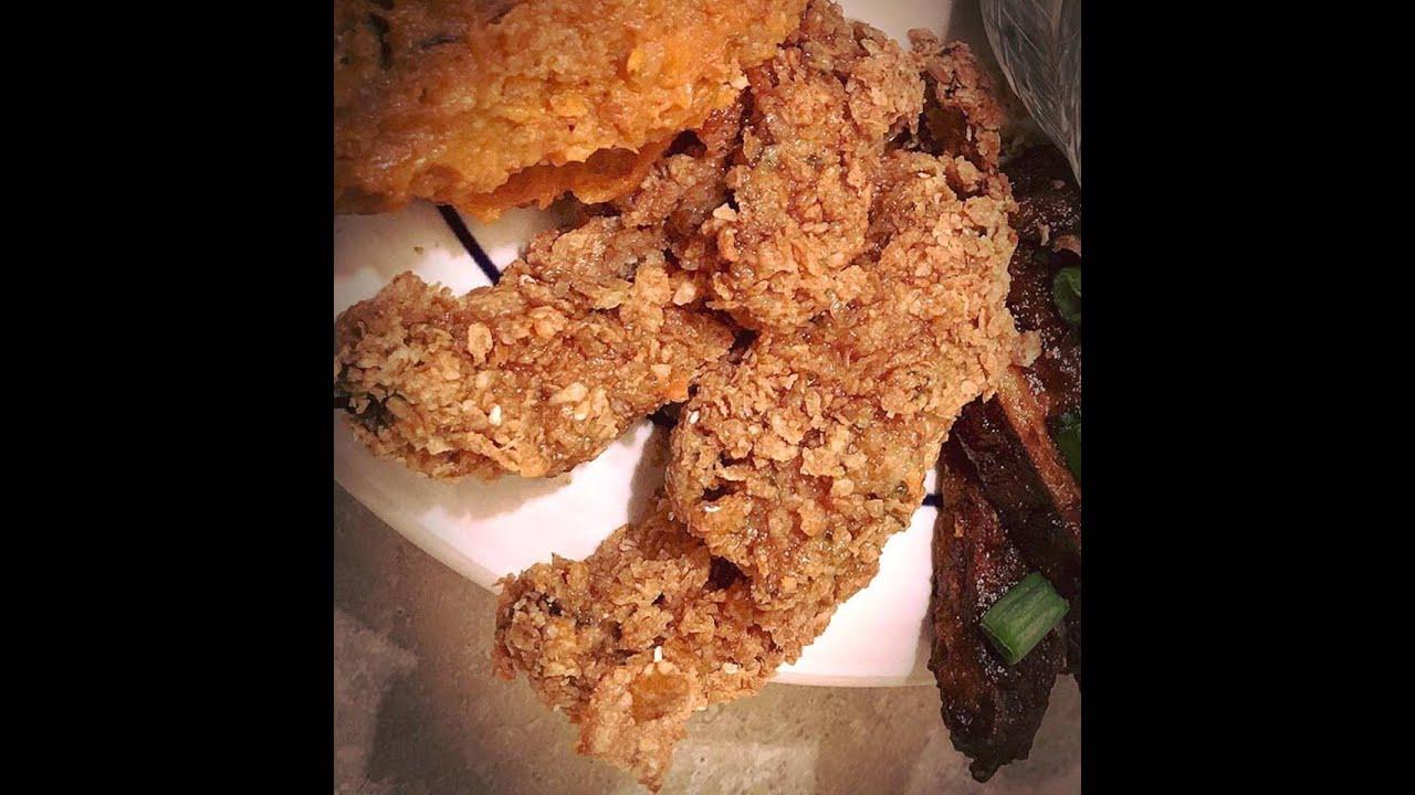 deep-fried-portabella-strips