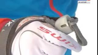 Как и где можно активно отдохнуть в Горно-Алтайске?(Спортивный досуг от катания на коньках до беговых и горных лыж. Зимние виды спорта все больше набирают попу..., 2017-01-12T11:07:14.000Z)