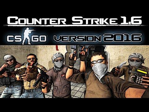 Скачать бесплатно cs , контру , counter-strike