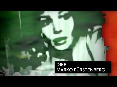 Marko Fürstenberg // LIVE // DIEP // 013 // 11062011