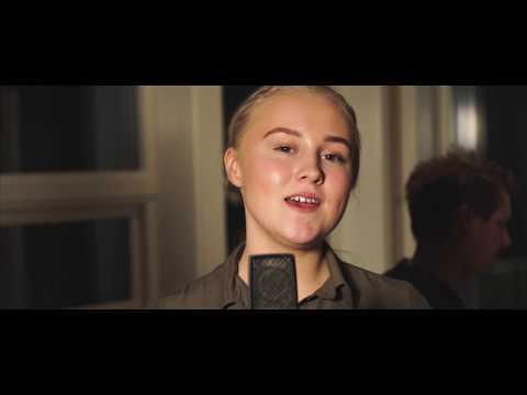 Tuva & Mia - If Your Heart Is Broken - Acoustic