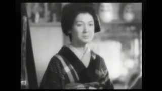 More film clips from two beautiful and talented women from Japan's ...