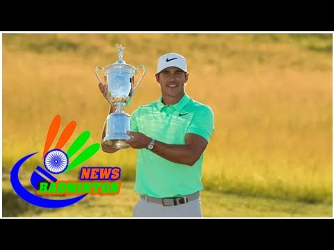 how to watch the 2018 us open golf live stream coverage. Black Bedroom Furniture Sets. Home Design Ideas