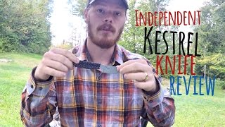 kestrel skeleton edc review an independent review watch before buying
