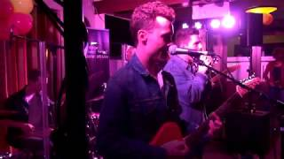 Eleven Dirty - By Night (Live at Bands in the Picture)