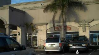 Treasure Island St. Petersburg Florida Beach Hotel Motel Tour 2 of 3