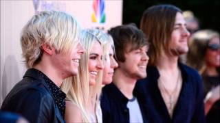 Did You have Fun? - R5 [Subtítulado al español]