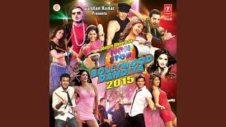 Dheere Dheere Se Non Stop Bollywood Dandiya-2015 (Remix By H.R. Soni)
