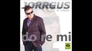 Jorrgus - Do Re Mi (Man & Group Italo Remix)