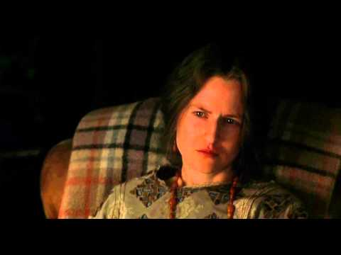 The Hours [2002] Why does someone have to die