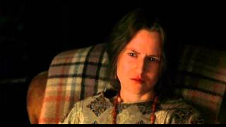Video The Hours [2002] Why does someone have to die download MP3, 3GP, MP4, WEBM, AVI, FLV September 2017