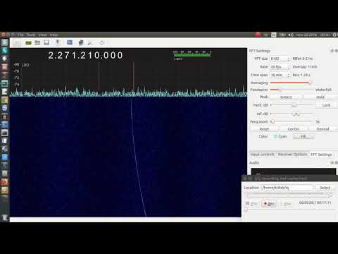 20-Nov-2018 LRO at Loss-of-Signal Mp3