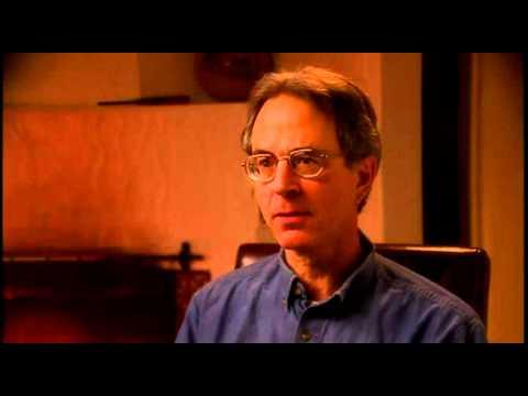 Rick Strassman - DMT overdoses